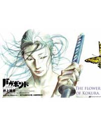 Vagabond 297: the Flower of Kakura Volume Vol. 297 by Inoue, Takehiko