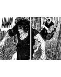 Vagabond 51: Lying Low Volume Vol. 51 by Inoue, Takehiko