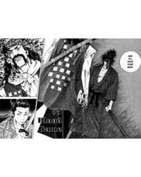 Vagabond (Lãng Khách) : Issue 5: Blood G... Volume No. 5 by Inoue, Takehiko