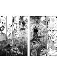 Vagabond (Lãng Khách) : Issue 89: One Ma... Volume No. 89 by Inoue, Takehiko