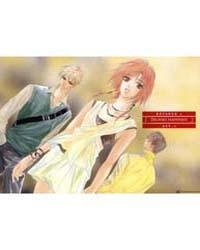Vampir : Issue 1: Delayed Happiness Volume No. 1 by Itsuki, Natsumi