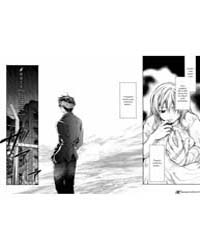 Variante 10: 10 Volume Vol. 10 by Sugimoto, Iqura