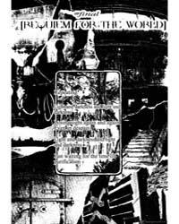 Variante 19: 19 Volume Vol. 19 by Sugimoto, Iqura
