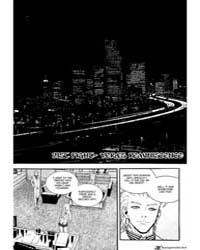 Veritas 21 : Fight Vera's Reminiscence Volume Vol. 21 by Yoon, Joon-shik