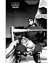 Vinland Saga : Issue 10: Night Awake Volume No. 10 by Makoto, Yukimura