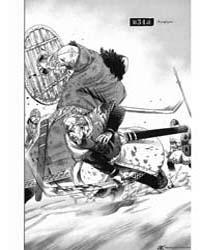 Vinland Saga : Issue 34: Avalon Volume No. 34 by Makoto, Yukimura