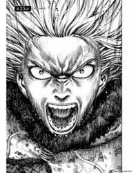 Vinland Saga 35: Contact Volume Vol. 35 by Makoto, Yukimura