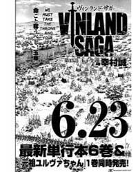 Vinland Saga 43 Volume Vol. 43 by Makoto, Yukimura