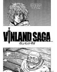 Vinland Saga 49 Volume Vol. 49 by Makoto, Yukimura