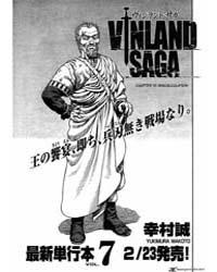 Vinland Saga 51: Miscalculation Volume Vol. 51 by Makoto, Yukimura