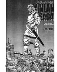 Vinland Saga 62: Canute's Method Volume Vol. 62 by Makoto, Yukimura