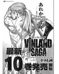 Vinland Saga 73: when We Become Free Volume Vol. 73 by Makoto, Yukimura