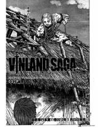Vinland Saga 79: Looming of Dark Clouds Volume Vol. 79 by Makoto, Yukimura