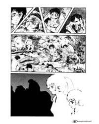 Violence Jack 9 Volume Vol. 9 by Go, Nagai