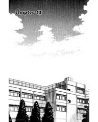 W Change!! 12 Volume Vol. 12 by Hiro, Matsuba