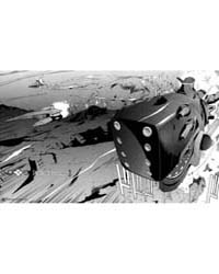 Wadatsumi 9: Attack! Special Envoy Squad Volume Vol. 9 by Kotoyoshi, Yumisuke