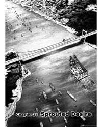 Waga Na Wa Umishi 20: the Job Known as W... Volume Vol. 20 by