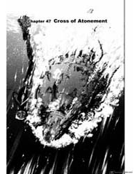Waga Na Wa Umishi 46: the Approaching Th... Volume Vol. 46 by