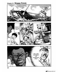 Waga Na Wa Umishi 50: Unforgettable Name Volume Vol. 50 by