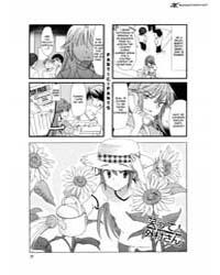 Waratte! Sotomura-san 13 Volume Vol. 13 by Minamo, Minamori