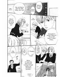 Watashi No Koibito 2 Volume Vol. 2 by Io, Sakisaka