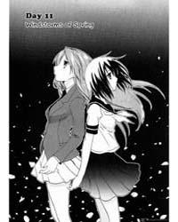 Watashitachi No Tamura-kun 11 : Windstor... Volume Vol. 11 by Takemiya, Yuyuko