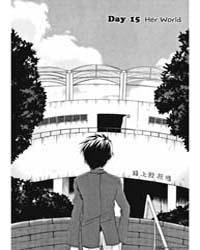 Watashitachi No Tamura-kun 15 : Her Worl... Volume Vol. 15 by Takemiya, Yuyuko