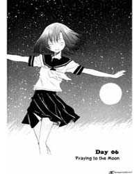 Watashitachi No Tamura-kun 6 : Praying t... Volume Vol. 6 by Takemiya, Yuyuko