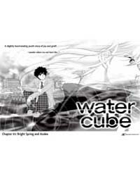 Water Cube 1: Bright Spring and Azalea Volume Vol. 1 by Gwon, Ha Il