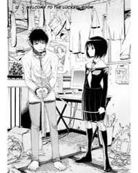 Welcome to the Nhk 12 12 Volume Vol. 12 by Takimoto, Tatsuhiko