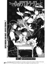 Witch Craft Works 11: Takamiya-kun and t... Volume Vol. 11 by Mizunagi, Ryuu