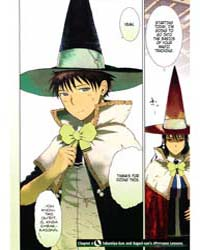 Witch Craft Works 6: Takamiya-kun and Ka... Volume Vol. 6 by Mizunagi, Ryuu
