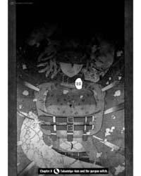 Witch Craft Works 8: Takamiya-kun and th... Volume Vol. 8 by Mizunagi, Ryuu