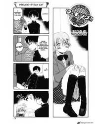 Working 54 Volume Vol. 54 by Takatsu, Karino