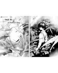 World End Fairytale 1: a Dream of a Fair... Volume No. 1 by Maki, Hakoda