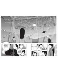 World Trigger 42: Replica II Volume No. 42 by Daisuke, Ashihara