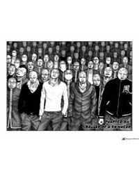 Worst 86: Ballad of a Skinhead Volume Vol. 86 by Hiroshi, Takahashi