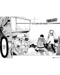 Xblade 17: Flight Volume Vol. 17 by Tatsuhiko, Ida