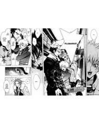 Xblade 5: Metamorphosis Volume Vol. 5 by Tatsuhiko, Ida