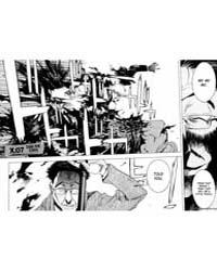 Xblade 7: Sublime Song Volume Vol. 7 by Tatsuhiko, Ida