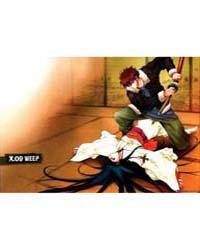 Xblade 9: Weep Volume Vol. 9 by Tatsuhiko, Ida