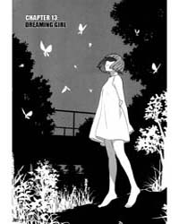 Xo Sisters 13 : Dreaming Girl Volume Vol. 13 by Seong-su, Park
