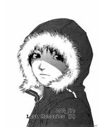 Xs Hybrid 16: 16 Volume Vol. 16 by Song, Ji-hyung
