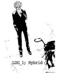 Xs Hybrid 19: 19 Volume Vol. 19 by Song, Ji-hyung