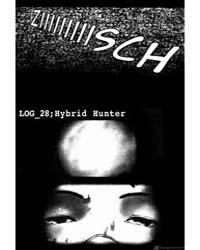 Xs Hybrid 27: 27 Volume Vol. 27 by Song, Ji-hyung