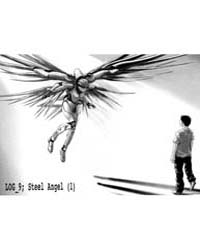 Xs Hybrid 9: 9 Volume Vol. 9 by Song, Ji-hyung