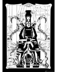 Xxxholic 13 Volume Vol. 13 by Ohkawa Ageha, Clamp