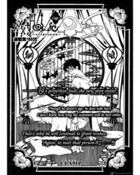 Xxxholic 188 Volume Vol. 188 by Ohkawa Ageha, Clamp