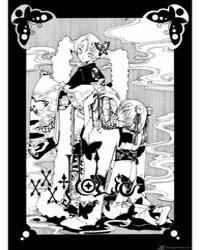 Xxxholic 72 Volume Vol. 72 by Ohkawa Ageha, Clamp