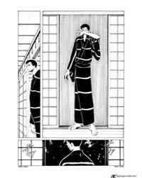Xxxholic 75 Volume Vol. 75 by Ohkawa Ageha, Clamp
